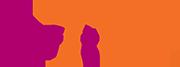 Refit for Life! Logo