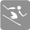 skiing2