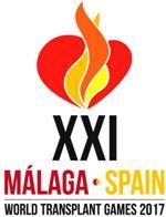 2017_Logo