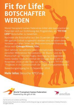 German-ffl-postcard-2