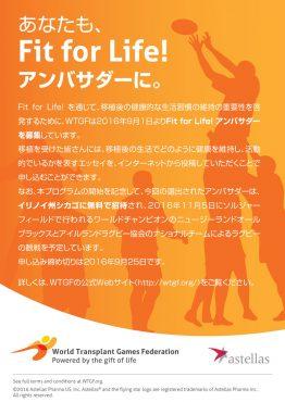 japanese-ffl-postcard-2