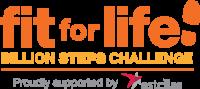 WTGF-Billion-Steps-Logo-small