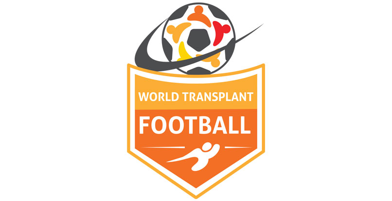 World Cup 2020 Office Pool.World Transplant Games Federation Media Release