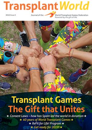 TransplantWorld-Journal-2_2018