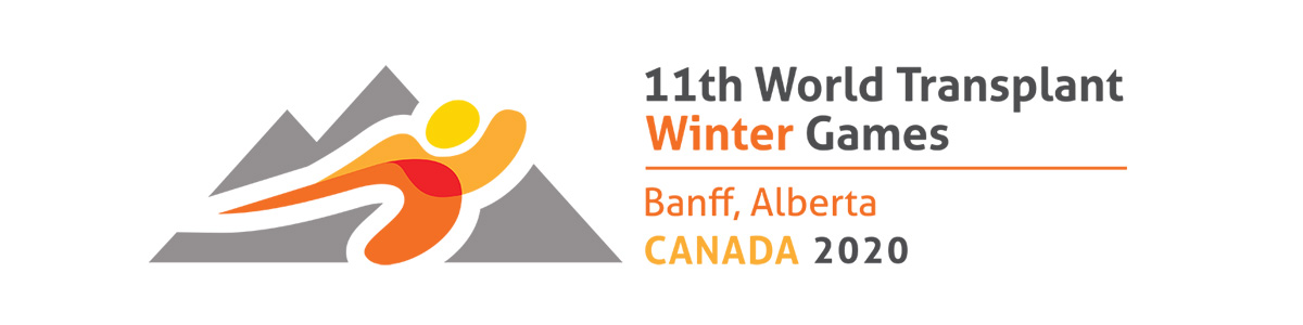 Winter Games 2020.World Transplant Games Federation Media Release 11th