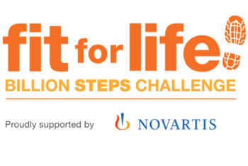 WTGF-Billion-Steps-Logo-Novartis-Large